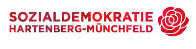 SPD Mainz-Hartenberg-Münchfeld
